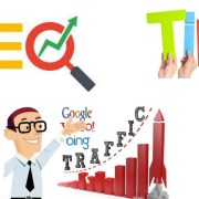 How to Increase website Traffic Telugu Part 2 | Improve Ranking in Google Search Engine