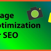 How to Optimize Images for SEO - Beyond Basics