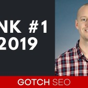 How to Write SEO Content That Ranks in 2019!
