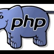 How to fetch an Alexa ranking with PHP