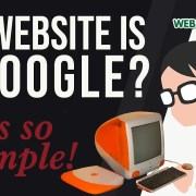 Is My Site Listed In Google's Index? Check if Your Website is IN GOOGLE.