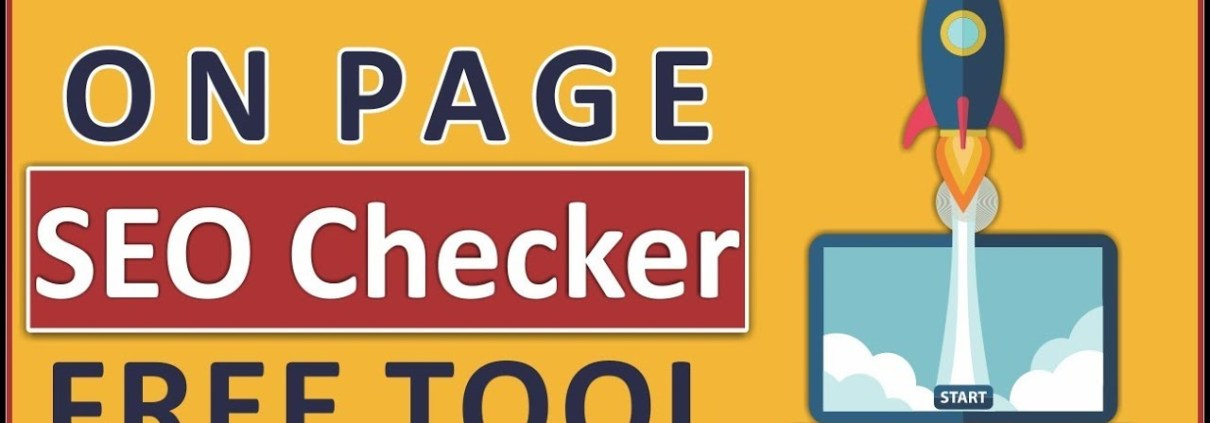 Rank Free Website SEO Audit Analysis Tool | Advanced  On Page Seo Techniques 2019 Mentor Online