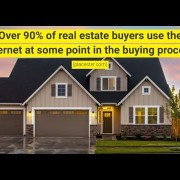 Real Estate SEO  | Rank Your Website and Get Traffic!