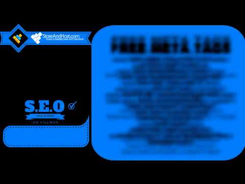 SEO Dashboard - How to rank your website - DIY PART 12