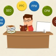 SEO Explainer Video - Digital Marketing SEO Sales Video Explainer Animation by Net3Marketing