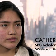 SEO Scholars: Meet Our Scholars