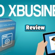 SEO XBusiness Review - Warning A MUST SEE REVIEW!