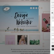 SEO for Squarespace Tutorial 2017