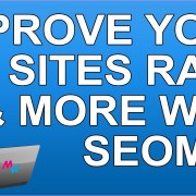 SEOMoz Review - How To Increase Your Rankings
