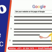 Search Engine Optimization - Rank & Get More Website Traffic in 2019