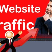 SimilarWeb - Traffic Rank & My Website Analysis in Hindi Video Tutorials 2019