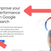 Use Google Search Console For Higher Rankings and More Traffic!