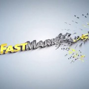 Video SEO Marketing Fastmarketweb