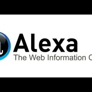 Where Does Your Website Rank??  (Alexa Review)
