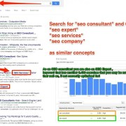 eCommerce Faceted Navigation   How It Affects SEO & Google Search Results