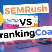 ⚔️ SEMRush VS RankingCoach | The Two SEO Softwares In Detail Compared Against Each Other !