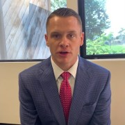 Acute SEO Attorney Testimonial: Mathew Work Law