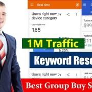 Best Group buy SEO Tools Sites | Keyword Research Tool | Best SEO Tools For Website Analysis