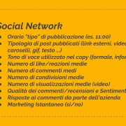Come analizzare la presenza on-line di un Competitor [SEO e Traffico]