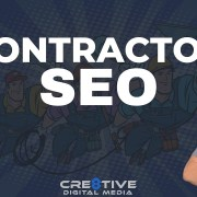 Contractor SEO: How-To Rank Your Contractor Website #1 On Google