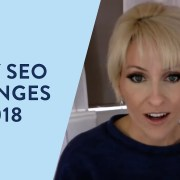 Etsy SEO Changes 2018 - What's working now - EtsyRank & Marmalead Review