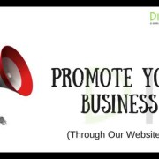 Free Guest Posts for your website SEO Ranking