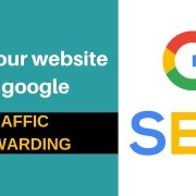 How to Rank a Website in Google | Secret method - malayalam