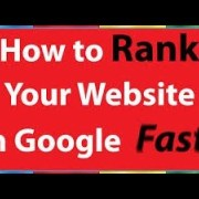 How to Rank your Article in google search engine || Rank your website || Get more views