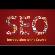 Learn SEO Search Engine Optimization Basics   For Beginner  Urdu/Hindi