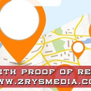 SEO Citations | See How We Deliver Top Local Ranking