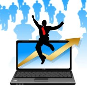 SEO Report and Website analysis to increase traffic and Google ranking