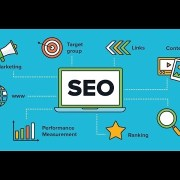 Topic 10 | Introduction to Google & SEO | What is Search Engine Optimization | SEO