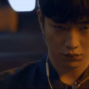 Trailer 'Watcher'   Drama Korea   Starring Seo Kang Joon, Han Suk Kyu, Kim Hyun Joo   video dailymot