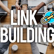 Website Make Money Online Use Backlink Submitter Software