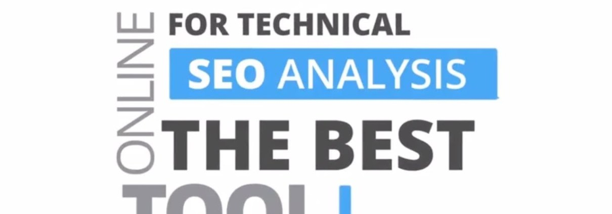 Website SEO Checker & Audit Tool: Get Your Free SEO Score