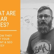 What Are Pillar Pages & How They Impact Content Marketing & SEO