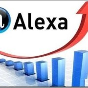 What is Alexa Ranking ? | Things You Should Know About Alexa Ranking and Websites