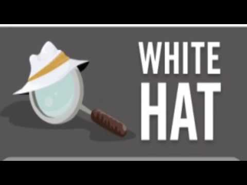 White Hat Seo, What is White Hat Seo ?,  White Hat SEO Techniques to Rank Higher, White Hat SEO Tips