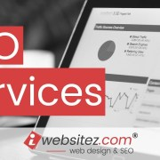 iwebsitez.com® SEO Services Experts | Let Us Rank Your Website