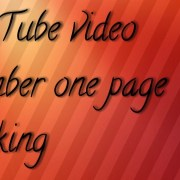 youtube video number one page ranking tips.Video SEO - How to Rank #1 in YouTube (Fast!)