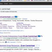 How To Check Your Real Google Rankings - Ask Evan