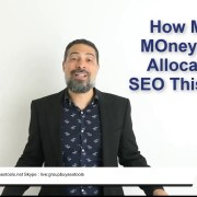 How To Hire SEO Expert Services