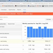 How To Rank Your Website - SEO marketing | keyword research
