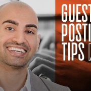 Is Guest Posting Worth It?   How to Boost Your SEO Rank Through Guest Blogging
