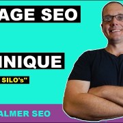 On Page SEO Technique How To Rank A Webpage