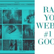 PT 2 | HOW TO RANK YOUR WEBSITE ON GOOGLE | SEO FOR HIGHER SEARCH RESULTS