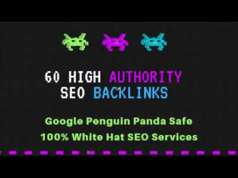 SEO Link Building 2019 | Best Off page SEO