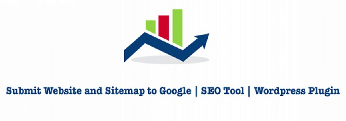 Submit Website & Sitemap to Google | SEO Tool | Wordpress Plugin | Codecanyon Scripts and Snippets