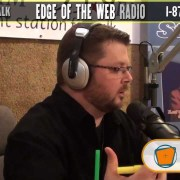 What is Author Rank? | How to Setup Google Authorship for your Website | Edge of the Web Radio