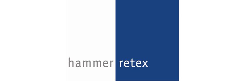 hammer_retex